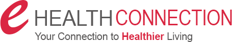 eHealth Connection