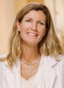 Kristin L. Brill, MD, FACS