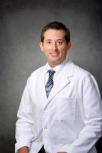 Nathan A. Deckard, MD