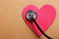 cancerandheart