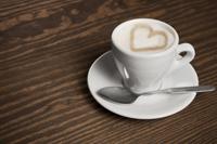 042015_coffee