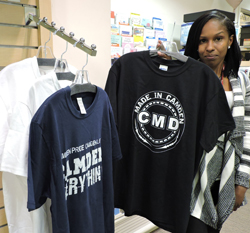 Made-in-Camden-Tshirts