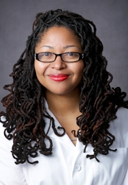 Camille P. Green, MD