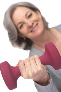 The Ripa Center Offers Six-Week Osteoporosis Program – Strengthen the Bone