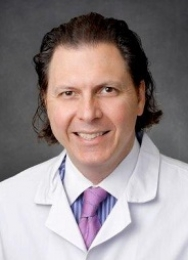 Anthony Dragun, MD