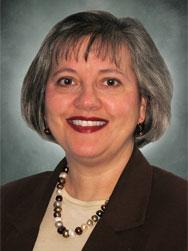 Martha S. Matthews, MD, FACS
