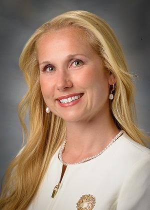 Catherine E. Loveland-Jones, MD, MS