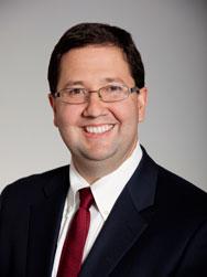 Dr. Mark Pollard