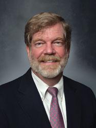 Dr. Douglas S. Tase