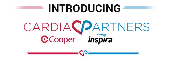Cardia Partners