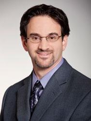 David B. Gealt, DO