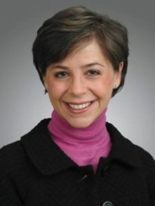 Emily D. Scattergood, MD