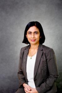 Jaya Ganesh, MD