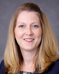 Tara L. Lautenslager, MD