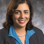 Meena R. Sharma, MD