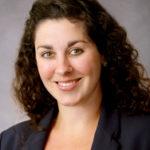 Jennifer Abraczinskas, MD