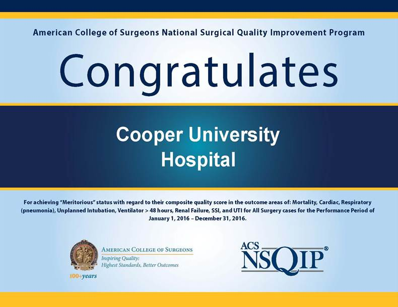 Congratulations Surgical Team!!!!!! – Connect the Docs