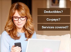 Cooper Benefits Consultants
