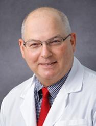 Dr Matthew Moront