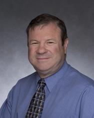 Jack Goldstein, MD, FACP, FACG Digestive Health Institute Attending Physician Associate Professor of Medicine