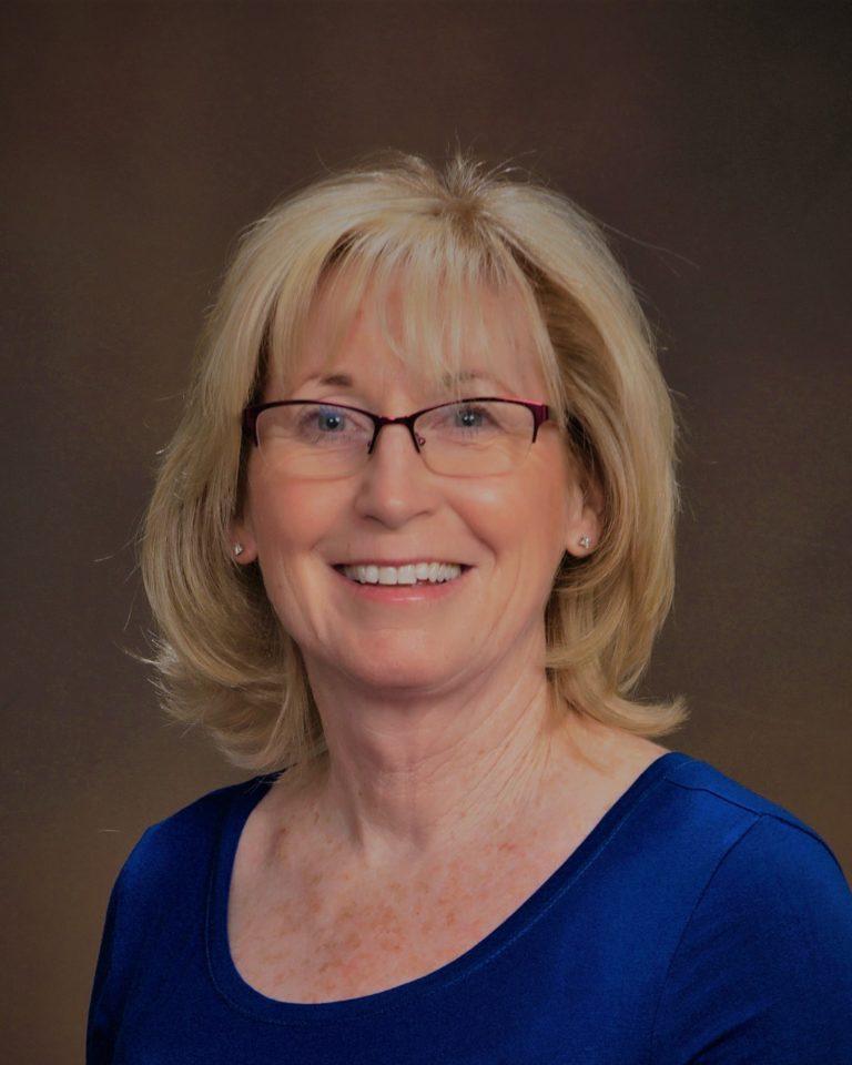 , Meet Ripa's Newest Advanced Practice Nurse: Marianne Alexander, RN, MSN, APN