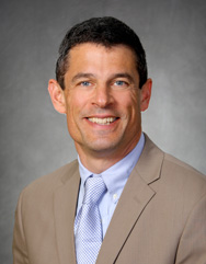 Steven J. McClane, MD, FACS, FASCRS Head, Division of Colorectal Surgery Cooper University Health Care