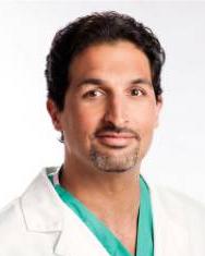 Joseph V Lombardi, MD, FACS