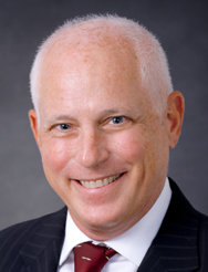 Joseph M. Montella, MD, Chief Medical Officer at Cooper.