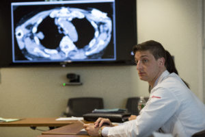 , Radiology – The Gateway to Health