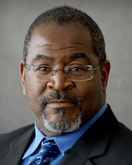 John M Porter, MD