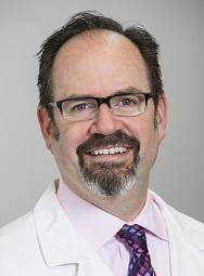 Robert A Somer, MD