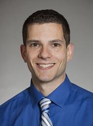 Albert J. Guarini, PT, DPT, MTC