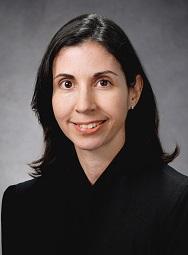 Frances A. Martinez-Diaz, MD, FACOG