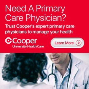 Cooper Primary Care