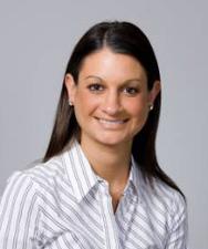 Jillian C Smith, MD