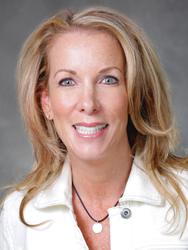 Heidi J. Weinroth, MD