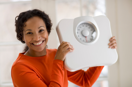 , Top Weight-Loss Surgery Myths Debunked by Doctors