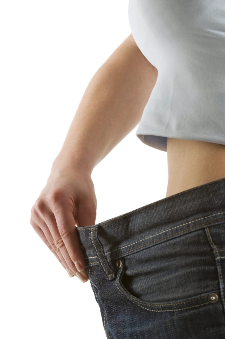 , Everything You Need to Know About Bariatric Surgery