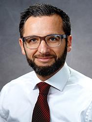 Jeffrey J Tomaszewski, MD