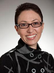 Pauline Germaine, DO