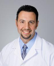 Samuel N Giordano, MD