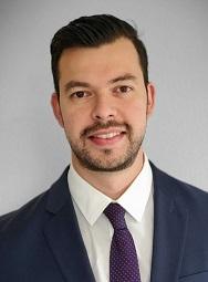 Adrian A. Lopez, MD
