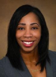 Teralyn Carter, MD