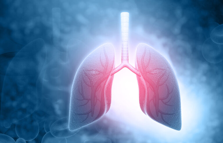 covid and asthma