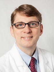 Gerard G Carroll, MD, FAAEM, EMT-P