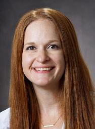 Jennifer M. Burg, MD, MS