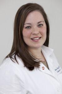 Joanne K Mazzarelli, MD, FACC