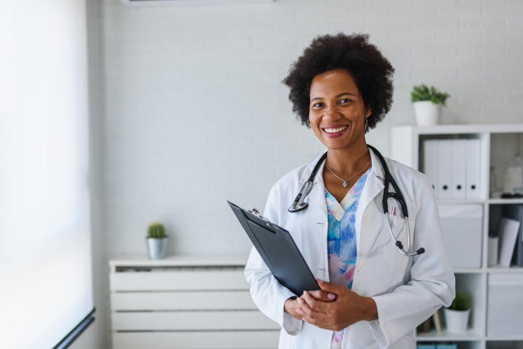 Why It's Important to See the Right Primary Care Provider