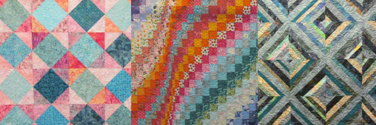 cata16_quilts_900x300