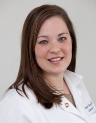 Joanne K. Mazzarelli, MD